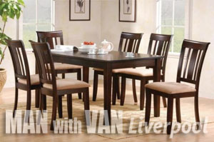 64856062_1-Pictures-of-New-Casual-7pc-Dining-Set-Free-Delivery-and-Assembly