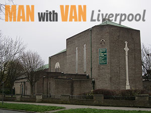 Anfield-St-Columba-Church