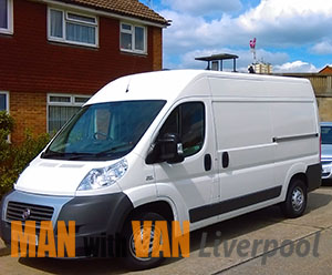 Croxteth-relocation-van