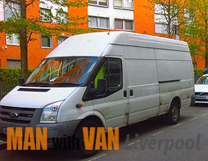 Knowsley-Village-relocation-vehicle