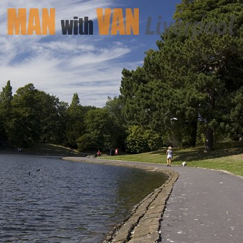 Top movers in Sefton Park