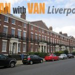 City of Liverpool – the heart of Merseyside