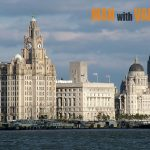 Six Reasons to Choose to Move to Liverpool