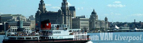 mersey-ferry