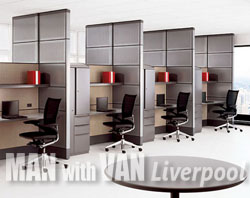 office-furniture-manufacturers-for-your-office-need-my-office-ideas1000-x-790-129-kb-jpeg-x