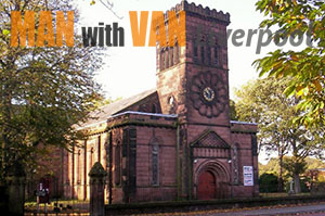 Aigburth-St-Annes-Church