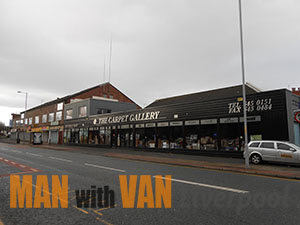 Bebington-Old-Chester-Road