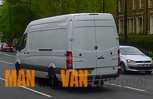 Belle-Vale-removal-van