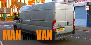 Crosby-gray-van