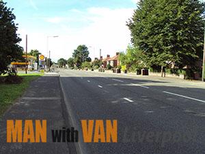 Eastham-Road