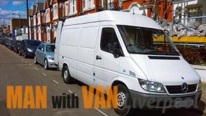 Ford-Estate-van-removals