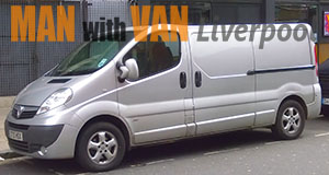 Grange-park-gray-moving-van